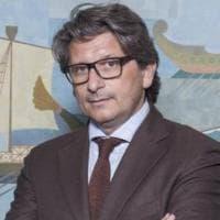 """Trieste e lo scontro sul Green Pass, D'Agostino: """"Il porto è salvo, alla fine città e..."""