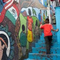 Haiti, 17 missionari statunitensi rapiti da una banda