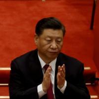 """""""Pechino ha testato un missile ipersonico"""""""