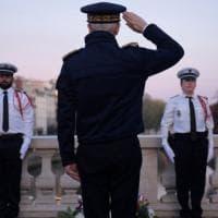Il massacro di algerini a Parigi del 1961, Macron riconosce le responsabilità della...