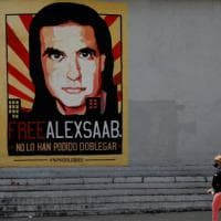 Venezuela, sarà estradato negli Usa il braccio destro di Maduro