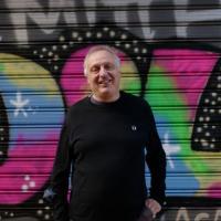 """Paolo Cento: """"Michetti non può farcela ma la sinistra sottovaluta la radio"""""""