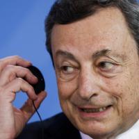 G20, Draghi sente Putin: d'accordo sul ruolo Onu per l'emergenza afghana. E cerca sponda...