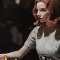 Seni e Regine, le donne sono davvero peggiori degli uomini nel gioco degli Scacchi?