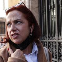 Senato, Laura Granato (Ac) non mostra il Green Pass ma entra a palazzo Madama. Il...