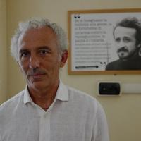 """Latina, Damiano Coletta: """"Io, sindaco civico di sinistra costretto a governare con la..."""