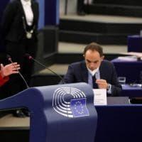A Strasburgo la Polonia attacca la Ue ma non rompe