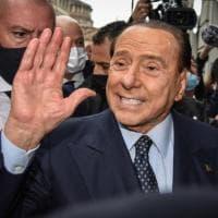 Forza Italia, duello tra filo-leghisti e moderati per la scelta del nuovo capogruppo alla...