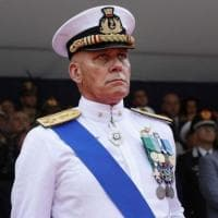 Difesa, la svolta operativa del governo: nominati i nuovi comandanti