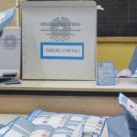Il voto nei Comuni: ecco le idee per cambiare l'Italia
