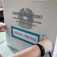 Elezioni: nella crescita del non voto, decisivo il declino dei partiti di protesta