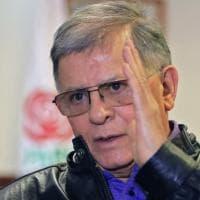 Colombia: arrestato in Messico Granda, ex capo delle Farc
