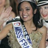 """Il concorso di bellezza Miss France in tribunale: """"Spettacolo sessista e discriminatorio"""""""