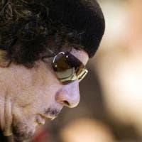 Libia, 10 anni dopo la morte di Gheddafi il ritorno del figlio