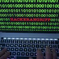 Siae, attacco hacker al sito: 60 gigabyte di dati rubati. Richiesto riscatto in bitcoin...