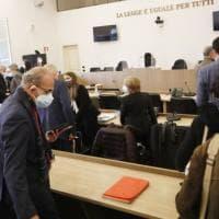 """Procura Milano,  i veleni tra pm. De Pasquale accusa: """"Una trappola da Storari"""""""