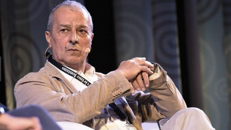 Morto Gianni Rufini, direttore generale di Amnesty international Italia: è stato uno dei massimi esperti di questioni umanitarie e grande formatore di operatori della Cooperazione