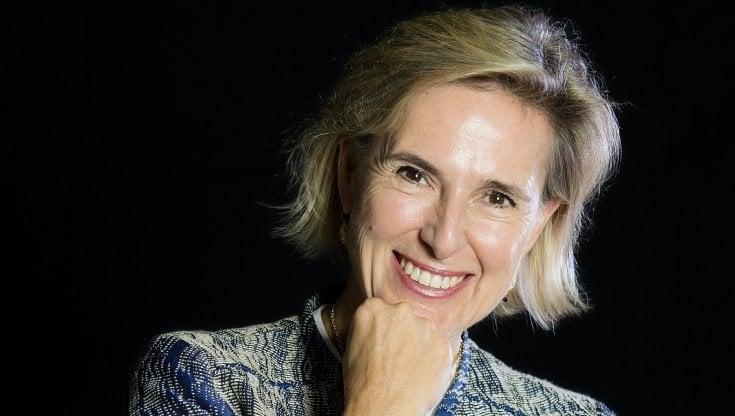Esa, la signora dei satelliti Simonetta Cheli: Così creeremo un modello digitale della terra