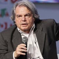 """Centrodestra, Brunetta: """"Il sovranismo porta il Paese a sbattere. Serve un'alleanza..."""