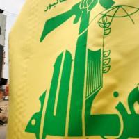 Libano, il leader cristiano Geagea sfida il capo di Hezbollah Nasrallah