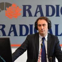 """Il documentario su Radio Radicale, l'emittente che voleva """"scoperchiare il Parlamento"""""""