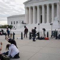 Texas, la Corte Suprema esaminerà la legge anti-aborto il primo novembre. Ma non la...