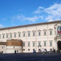 Elezione presidente della Repubblica, l'alleanza europeista può entrare in scena nel...