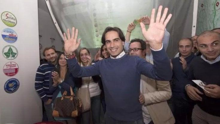 Reggio Calabria: caso hotel Miramare, chiesta la condanna per il sindaco Falcomatà