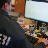 Vendevano farmaci online anche contro il Covid, oscurati dal Nas 42 siti