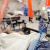 Austria, se l'epidemia peggiora scatterà il lockdown solo per i non vaccinati