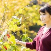 In Giappone ultimo compleanno reale per la principessa Mako, che diventerà borghese per...