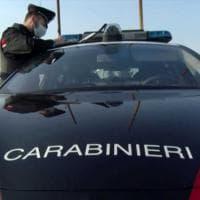 Verona, arrestati quattro minorenni: avevano rapinato un coetaneo