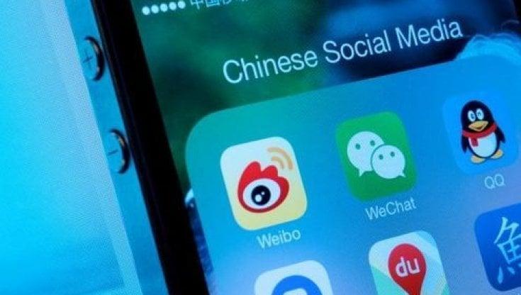 Cina, la sfida dei blogger nazionalisti contro lOccidente