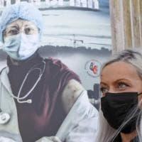 Disastro Romania, pochissimi vaccinati e la quarta ondata del Covid fa paura: torna il...