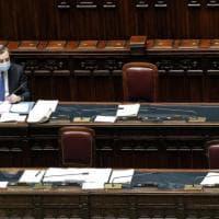 Pensioni, battaglia su Quota 102: Cgil e Lega contro il governo