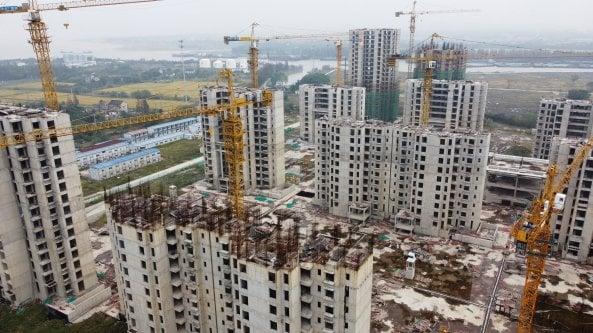 Vince la linea del presidente Xi, anche la Cina avrà le tasse sulla casa