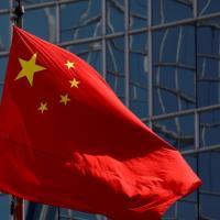 Covid, Cina: timore di nuovi focolai, salta anche la maratona di Pechino