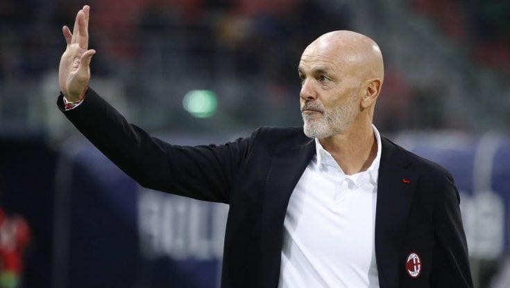Milan, Pioli: Contro il Torino sarà una battaglia, ma dobbiamo subire meno gol