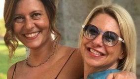 Ddl Zan, Barbara Masini (Fi): Un accordo con il centrodestra è possibile