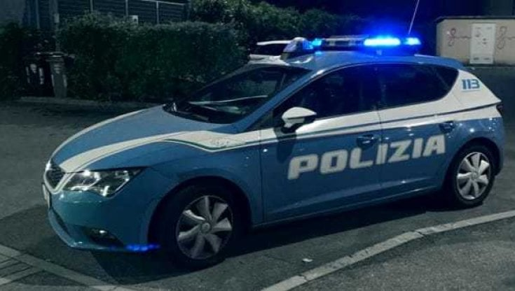 Pordenone, fino a 20 ore alla guida, multa record a camionista: 88 sanzioni e conto da 27mila euro
