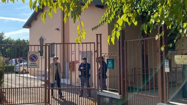 Verona, madre uccide le due figlie di 3 e 11 anni in una casa di accoglienza