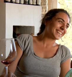 Il vino senza trucco