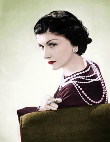 I 90 anni di Chanel n.5, il profumo di Marilyn