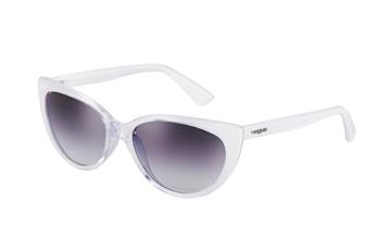 Voglio gli occhiali di Katy Perry