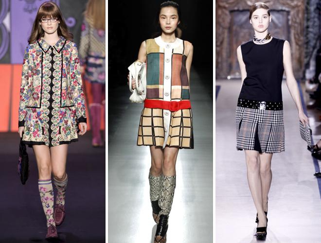 Gli abiti di settembre: 8 stili da copiare