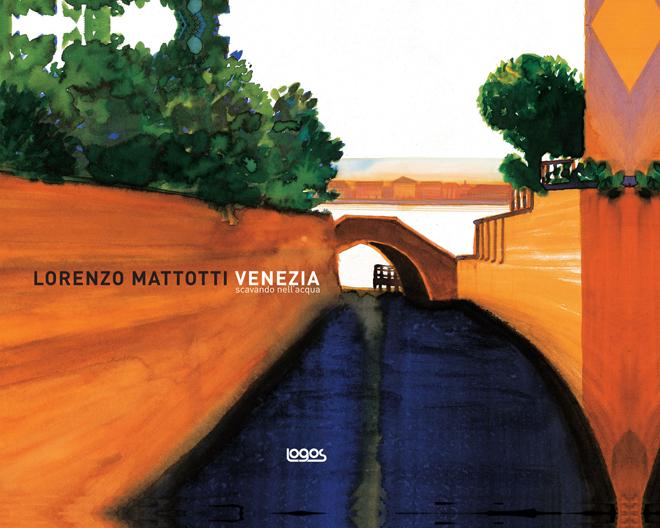 La Venezia mai vista