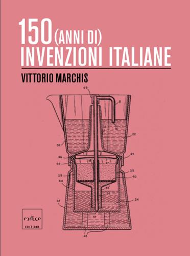 Inventori italiani