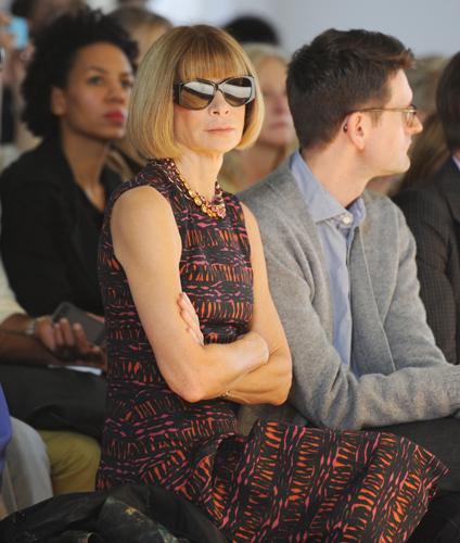 I divi con gli occhiali - D - la Repubblica 2a8a7606590