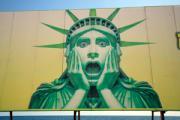 Dov'è finito il sogno americano?