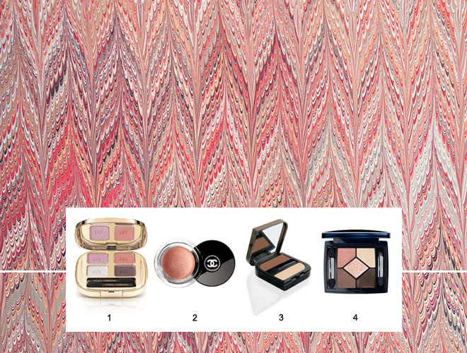 beauty,colors,make up,shopping